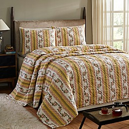 Amity Home Marie Quilt Set
