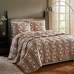 Amity Home Marie Quilt