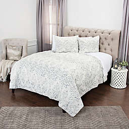 Enjoyable Shabby Chic Quilts Bed Bath Beyond Download Free Architecture Designs Scobabritishbridgeorg