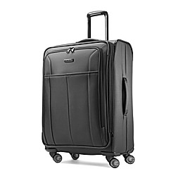 Samsonite® Signify Spinner Luggage Collection