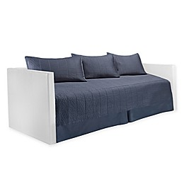Real Simple® Dune Daybed Bedding Set
