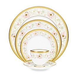 Noritake® Blooming Splendor Dinnerware Collection