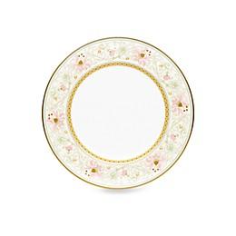 Noritake® Blooming Splendor Accent Plate