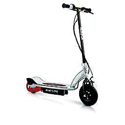 Razor® E125 Electric Scooter in Black