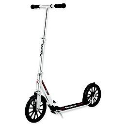 Razor® A6™ Scooter