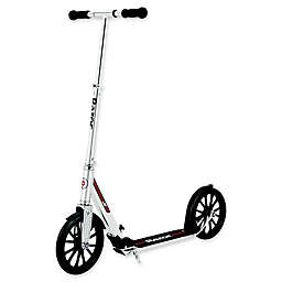 Razor® A6™ Scooter
