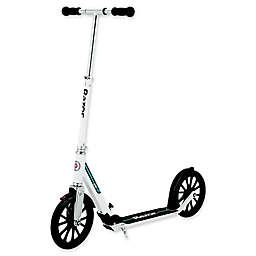 Razor® A6™ Scooter in White