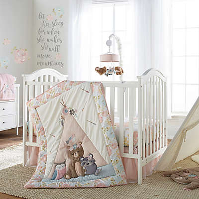 "<div class=""gwt-Label"">Levtex Baby Malia Crib Bedding Collection</div>"
