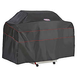 Kingsford™ Grill Cover in Black