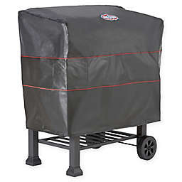 Kingsford™ 32-Inch Charcoal Grill Cover in Black