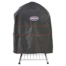 Kingsford™ Kettle Grill Cover in Black
