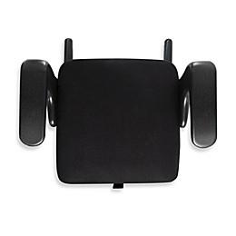 Clek Olli™ Booster Car Seat in Shadow