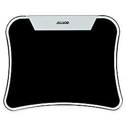 Allsop LED Mousepad in Black