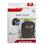 Diono™ Stuff 'N Scuff™