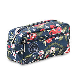 Ju-Ju-Be® Be Dapper Diaper Tote in Posy