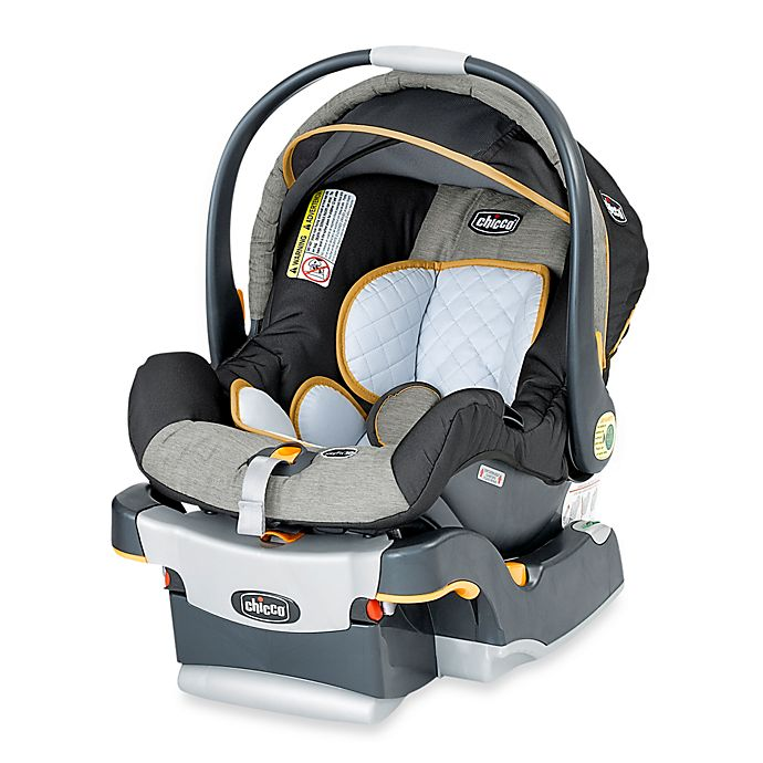 Infant Carrier Seat >> Chicco Keyfit 30 Infant Car Seat In Sedona