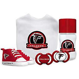 online store 3b2ac 395d4 nfl atlanta falcons | buybuy BABY