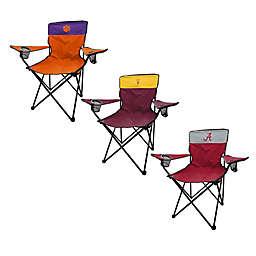 Collegiate Legacy Folding Chair