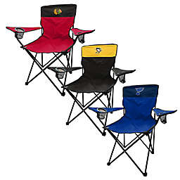 NHL Legacy Folding Chair Collection