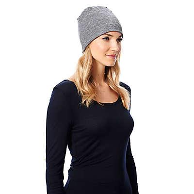 32° Degrees Heat® Polyester Reversible Beanie