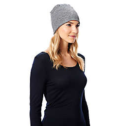 32° Degrees Heat® Polyester Reversible Beanie