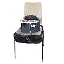 Prince Lionheart® SeatNeat in Black