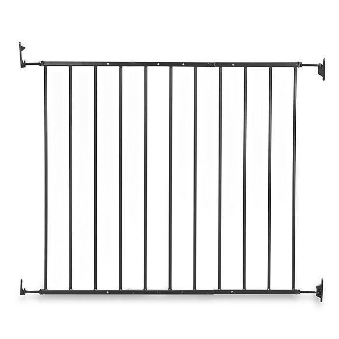 Alternate image 1 for KidCo® Safeway® Gate