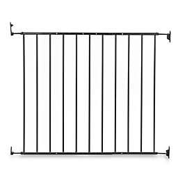 KidCo® Safeway® Gate