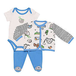Baby Starters® 3-Piece
