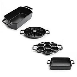 Artisanal Kitchen Supply® Cast Iron Pan Collection