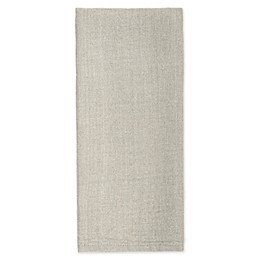 Artisanal Kitchen Supply® Solid Chambray Kitchen Towel