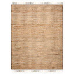 Safavieh Natural Fiber 5-Foot x 8-Foot Brianna Rug