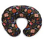 Boppy® Classic Slipcover in Floral Black