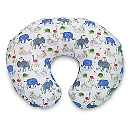 Boppy® Original Nursing Pillow Cover