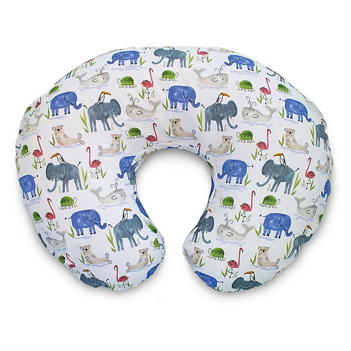 Alternate image 1 for Boppy® Original Nursing Pillow Cover