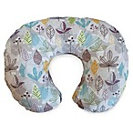 Boppy® Original Nursing Pillow in Colorful Leaves