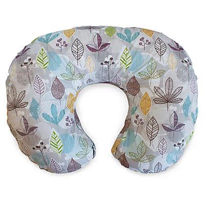 Boppy® Original Nursing Pillow