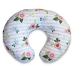Boppy® Original Nursing Pillow