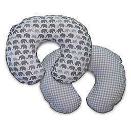 Boppy® Premium Nursing Pillow Cover