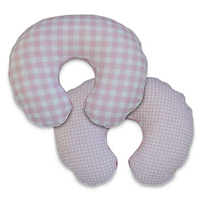 Boppy® Microfiber Slipcover
