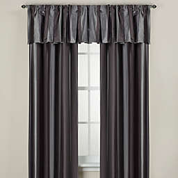 Otello Stripe Window Curtain Panels