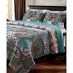 Oversized King Quilts 120x120 Bed Bath Amp Beyond