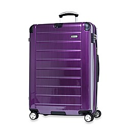 Ricardo Beverly Hills® Roxbury 2.0 Hardside Spinner Checked Luggage