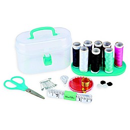 Moda at Home Travel Sewing Kit