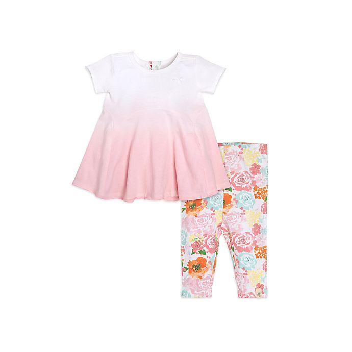 online clothing sale childrens of burst