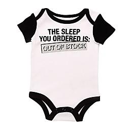 Baby Starters® BWA \