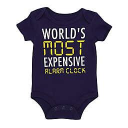 Baby Starters® BWA