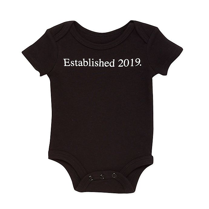 Alternate image 1 for Baby Starters® BWA \