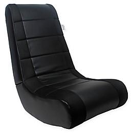 Loungie Adjustable Rockme Chair