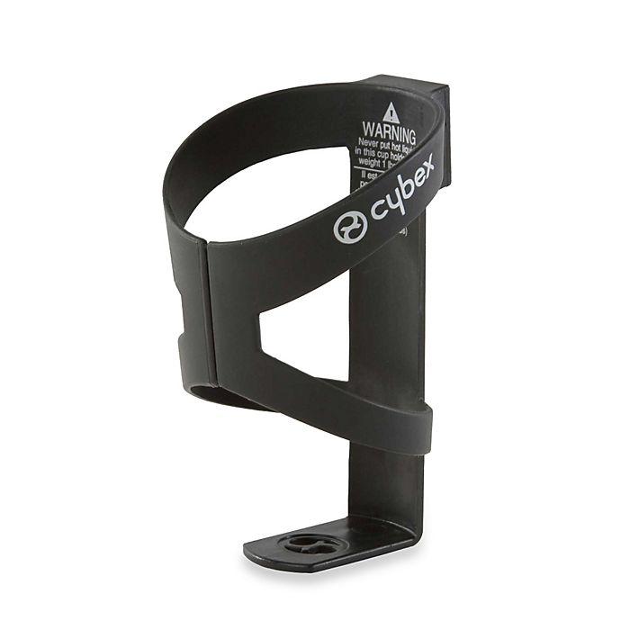 Alternate image 1 for CYBEX Stroller Cup Holder